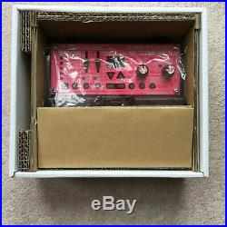 Boss RC-30 Loop Station Pedal Used Excellent Condition
