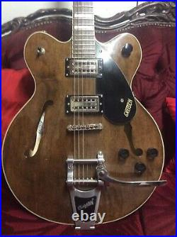 Gretsch. G2622T Electro Acoustic Guitar