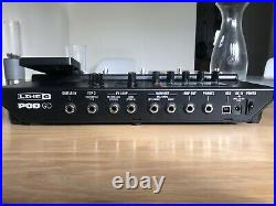 LINE 6 POD GO Boxed & Immaculate Condition