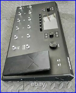 Line 6 Helix LT (Immaculate Boxed Condition)