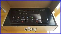 Line 6 helix in box mint condition