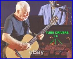 NEW! TUBE DRIVER -$20 OFF CV Relief Sale-$279 The Original By BK BUTLER