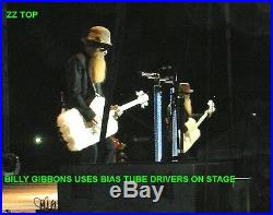NEW! TUBE DRIVER -$20 OFF Sale-$279 The Original By BK BUTLER