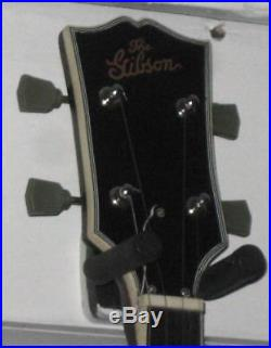 Plectrum Tenor Guitar Electric / Acoustic Full 26 Scale