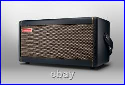 Positive Grid Spark 40 Guitar & Bass Amplifier. Quick Delivery. Brand New