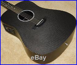 RainSong Studio Series S-DR1000N2 Acoustic/Electric GuitarDreadnought2012