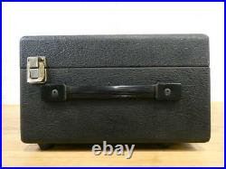 Roland RE-101 Space Tape Echo Effector Delay Reverb Excellent 1974 made in Japan