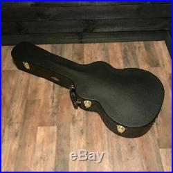 Taylor 714ce Grand Auditorium Acoustic Electric Guitar with Case
