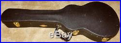 Taylor T5z Standard Hollowbody Electric/Acoustic Guitar2017OHSC