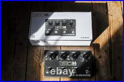 Tc electronic ditto x4 near mint condition, fully working, studio use only