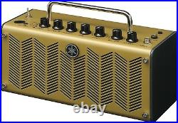 YAMAHA THR5A Electric Acoustic Guitar Amp Amplifier NEW