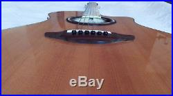 Yamaha APX 500 II (2) Electric Acoustic Guitar